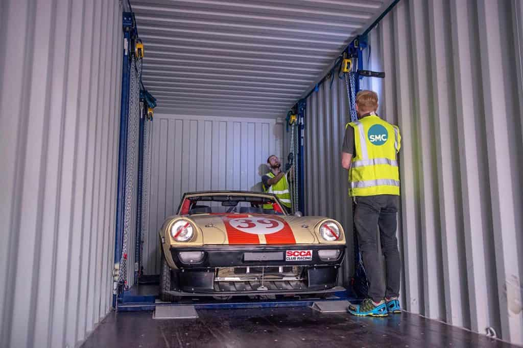 car shipping, Car Shipping Specialists